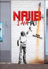 i_amhali