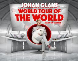 johan_wtotw_liggande_highres