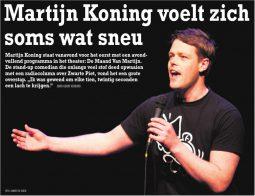 martijn_koning_spits