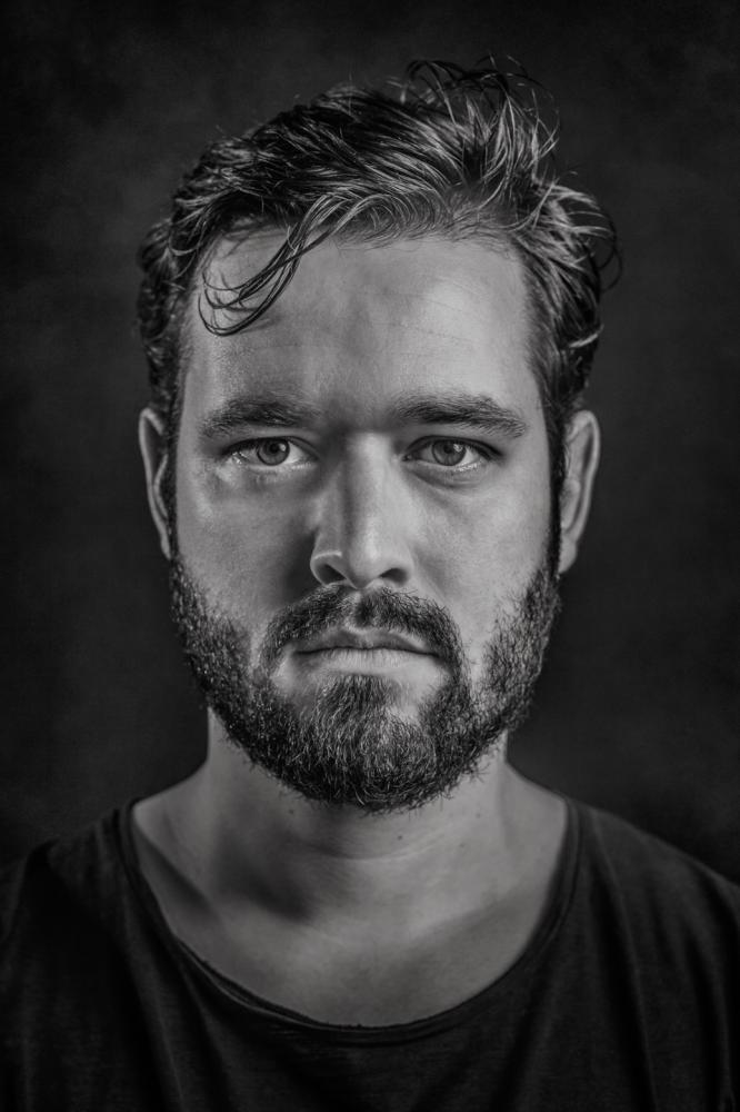 jasper_van_der_veen
